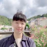 supercha's profile photo