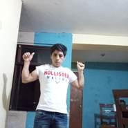 davidvasquezdiaz's profile photo
