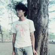 user_pk560's profile photo