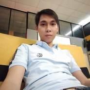 hoangv317's profile photo