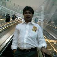 rakeshr425's profile photo