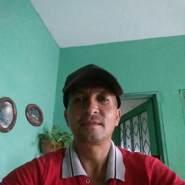 marcoh180's profile photo