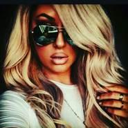 siiiis145632's profile photo