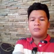 tonyl3453's profile photo