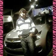 pabloi21's profile photo