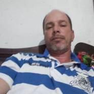luizaugustopereira's profile photo