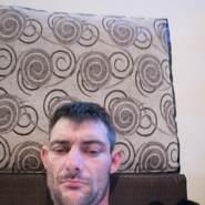 florinmadalinol4's profile photo