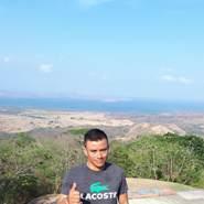 sergiogonzalez97's profile photo