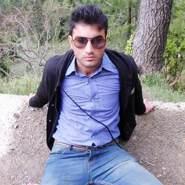 faheemt4's profile photo