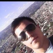 mathias_luis's profile photo