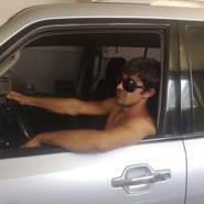 user_qv26910's profile photo