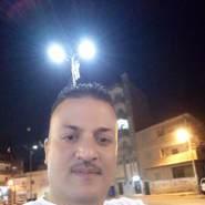 amirawad's profile photo