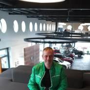 danieln843's profile photo