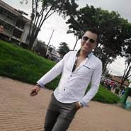 oscaramezquita3's profile photo