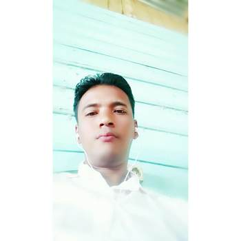 sangpujangga8_Aceh_独身_男性