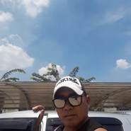 atos946's profile photo