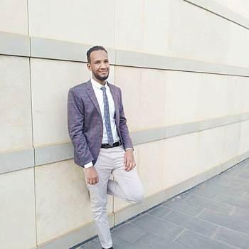 munzira_Khartoum_Single_Male