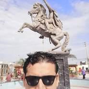 fredym175's profile photo