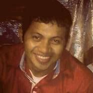 enoco826's profile photo
