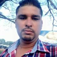 joseu179's profile photo