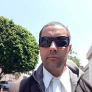 bohwindagain's profile photo
