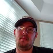 roughn's profile photo