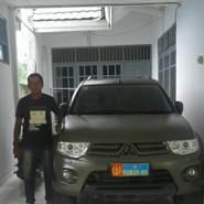 yusufs261's profile photo