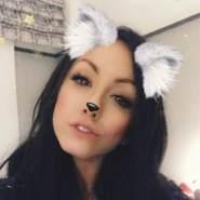 sasha_mills2's profile photo