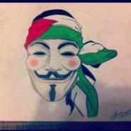 yassin97zagrou's profile photo