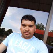 pastorb7's profile photo