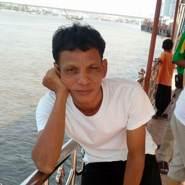 user_kpyzb68790's profile photo