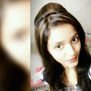 sanjanaqueen's profile photo