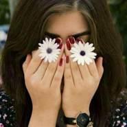 saleemh27's profile photo