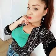 lindaqw's profile photo