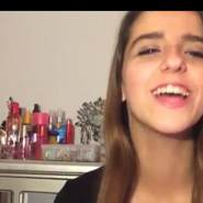juliesarah2019's profile photo