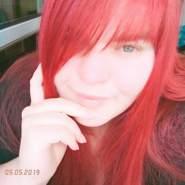 antjeb5's profile photo