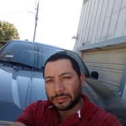 17144007652cruz's profile photo