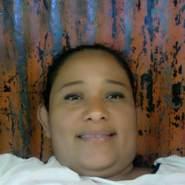 olga36_86's profile photo
