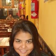 vane8585's profile photo