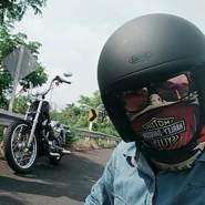 nain179's profile photo
