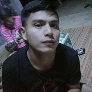 user_zltq80's profile photo