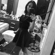 contrerasp7's profile photo