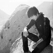 rustombantog's profile photo