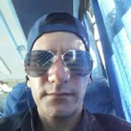 maikelr40's profile photo