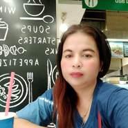user_lpn6037's profile photo