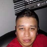 wigf27289's profile photo
