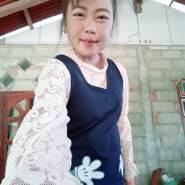 user_ytx83590's profile photo