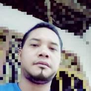 dasadaya3s1's profile photo
