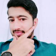 Aamir465's profile photo