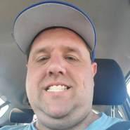 robertl490's profile photo